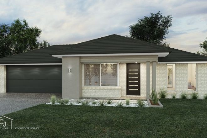 Picture of 134 Logan Street, EAGLEBY QLD 4207