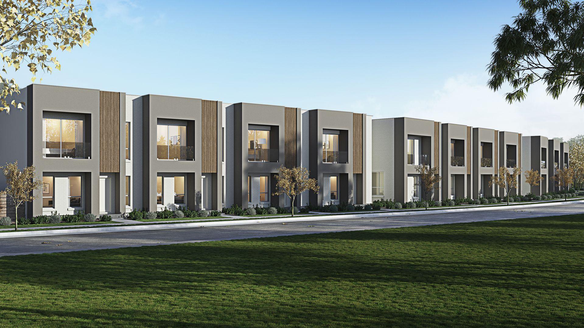 Lot 9344 South Circuit, Oran Park NSW 2570, Image 0