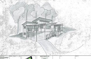 Picture of 28/Lot 504 Apple Gum Way, Murrays Beach NSW 2281