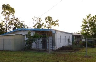 Picture of 29 Shannon Crescent, Dysart QLD 4745
