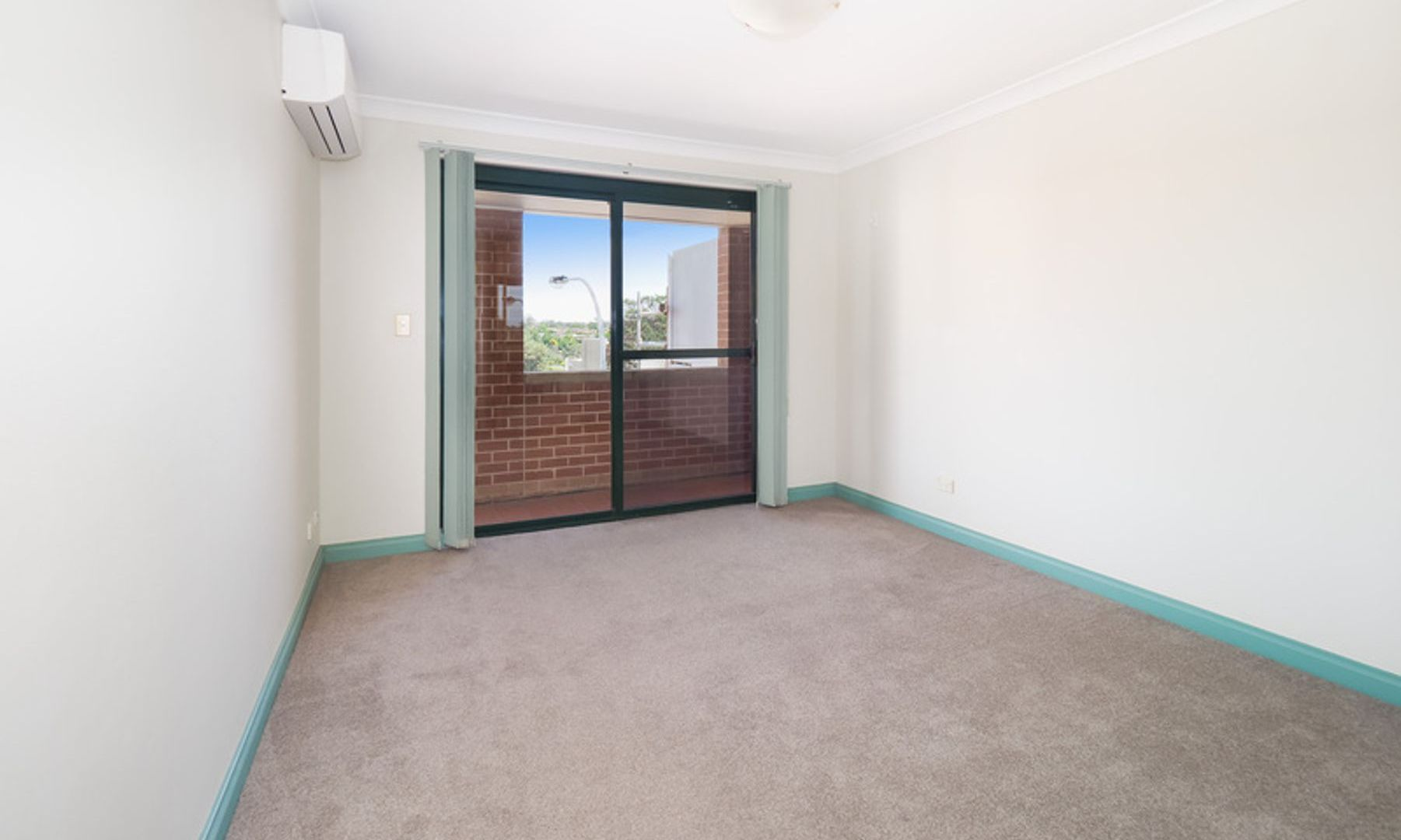 2/26-28 Oxford Street, Epping NSW 2121, Image 1