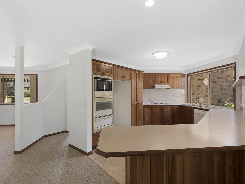 7 Goodenough  Terrace, Coffs Harbour NSW 2450, Image 0