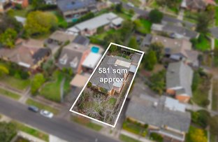 Picture of 30 Chessell Street, Mont Albert North VIC 3129