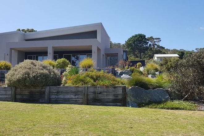Picture of 5 Thornett Cove, DENMARK WA 6333
