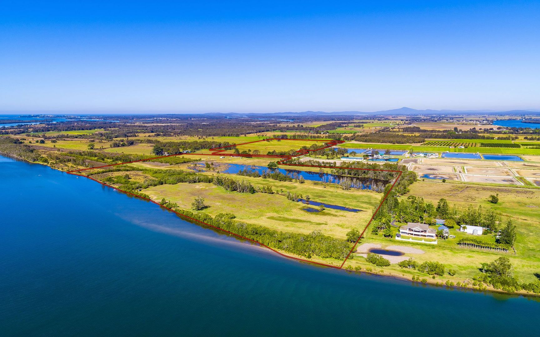 320 School Road, Palmers Island NSW 2463, Image 0