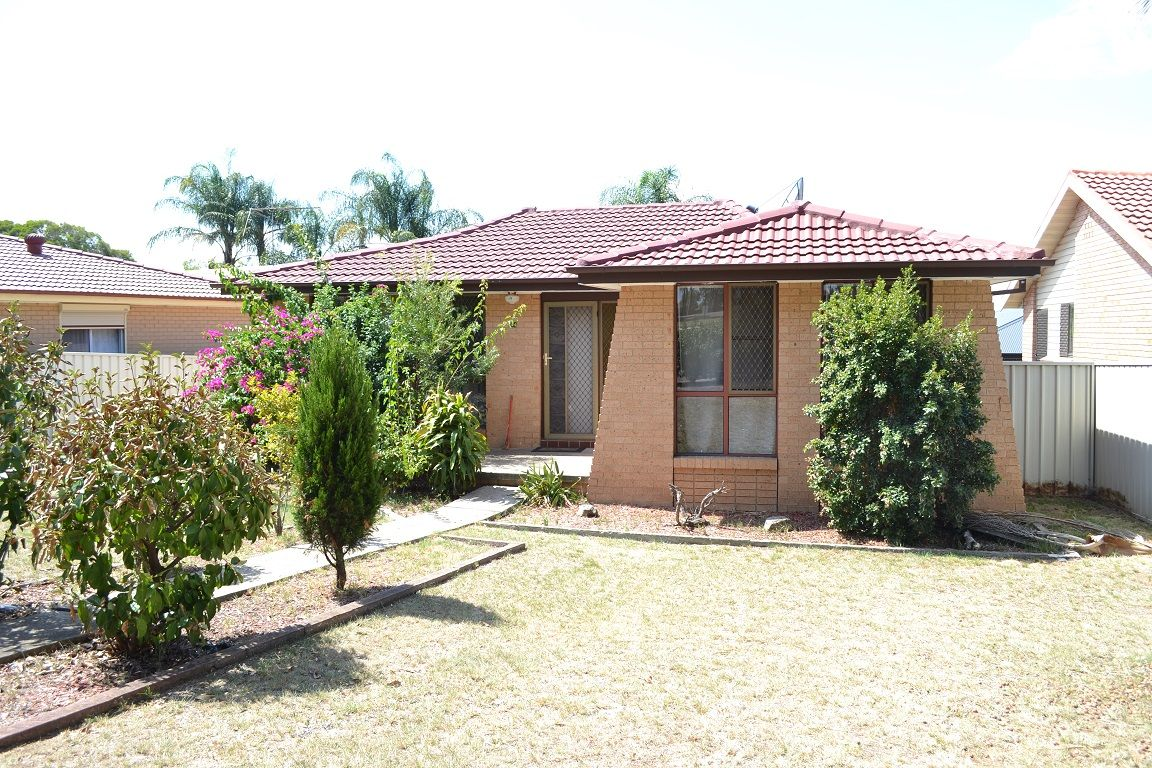 44 Harrow St, Marayong NSW 2148, Image 0