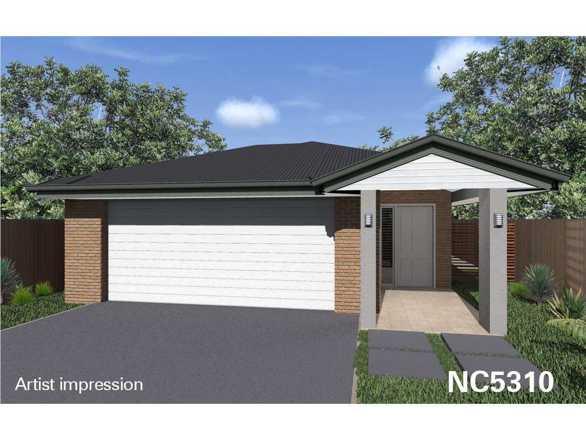 Lot 2/4 Park Street, Thornlands QLD 4164, Image 0