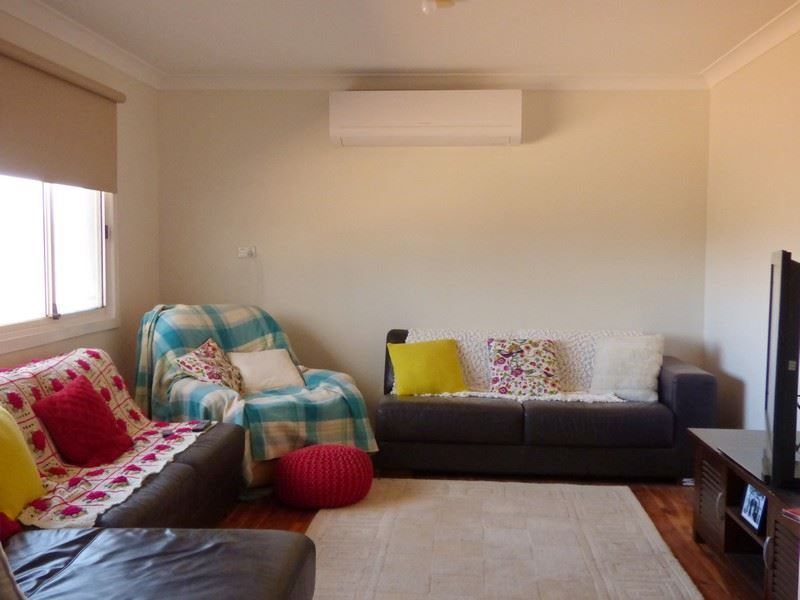3-7 Culgoa Street, Bourke NSW 2840, Image 2