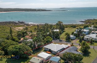 Picture of 13 Inlet Court, Campwin Beach QLD 4737