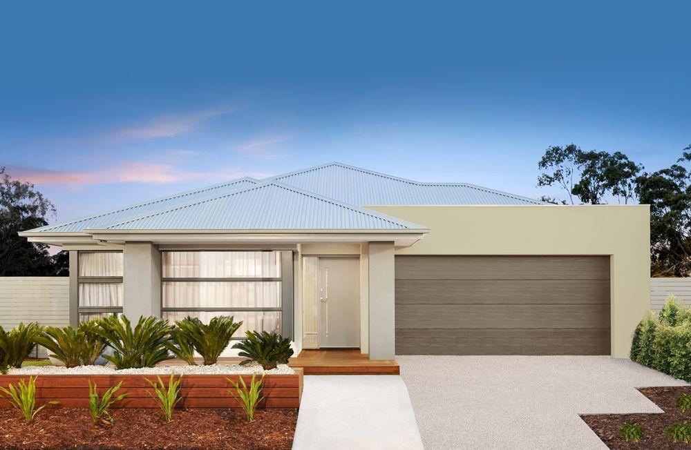 Lot 1102 Tangerine Street, Gillieston Heights NSW 2321, Image 0