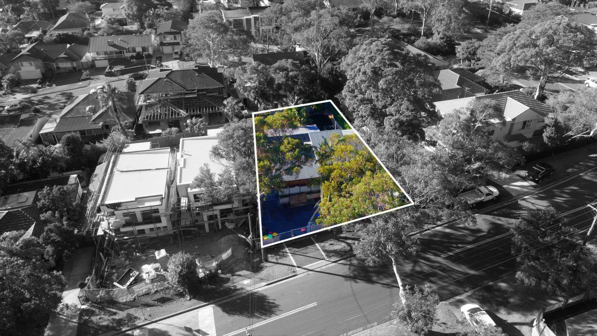 305 Burraneer Bay Road, Caringbah South NSW 2229, Image 2