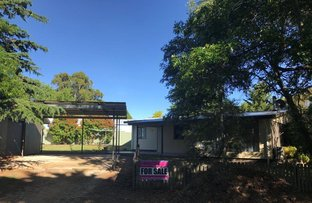 10 Cecil Street, Berridale NSW 2628