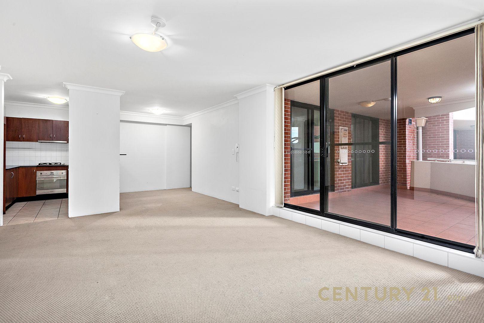 22/8-12 Market Street, Rockdale NSW 2216, Image 1
