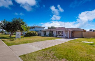 Picture of 10 Orion Road, Silver Sands WA 6210