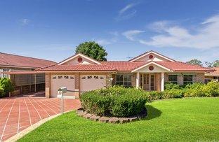 Picture of 23 Coral Fern Way, Gwandalan NSW 2259