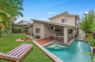 Picture of 19 Worchester Terrace, Reedy Creek QLD 4227