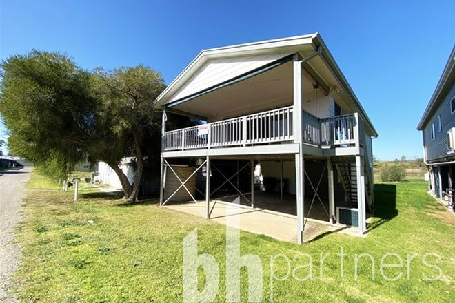 Picture of 61 Schmidt Lane, BOWHILL SA 5238