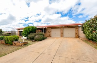 Picture of 10 Kapara Street, Rangeville QLD 4350