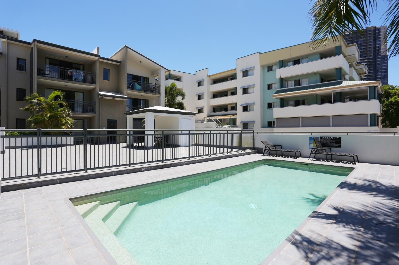 5/46-48 Lennerberg Street, Southport QLD 4215, Image 0