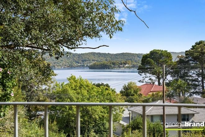 Picture of 254 Avoca Drive, GREEN POINT NSW 2251