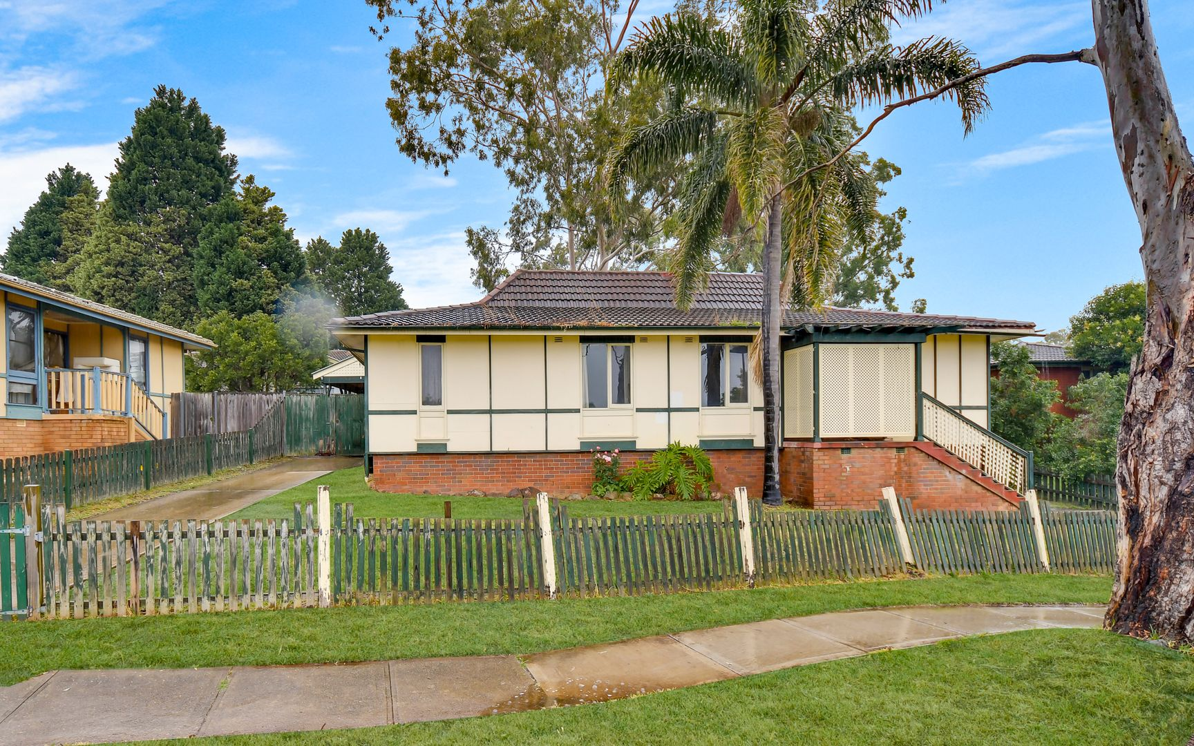 18 Merino Crescent, Airds NSW 2560, Image 0