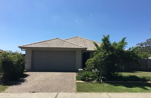 Picture of 48 Hedges Avenue, Burpengary QLD 4505