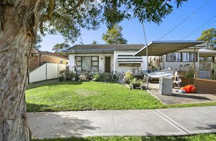Picture of 17 Nowill Street, Rydalmere NSW 2116