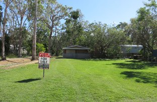28 JACKSON ST, Midge Point QLD 4799