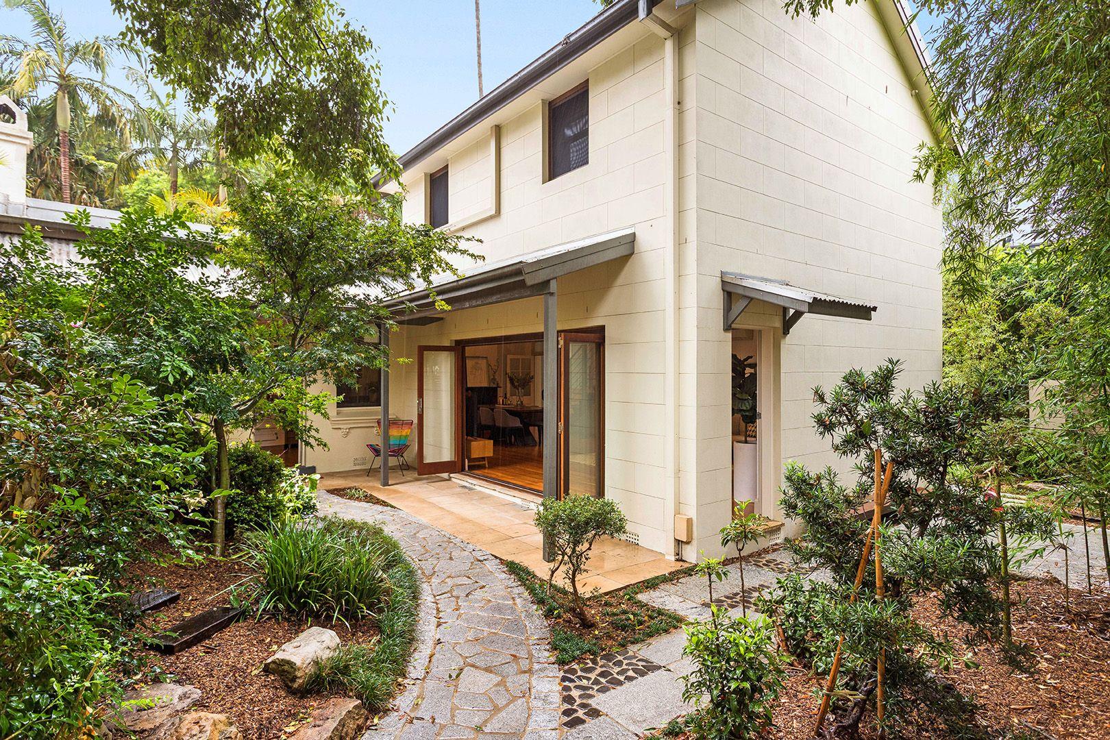 1 Union Lane, Erskineville NSW 2043, Image 2
