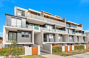 Picture of 52/63-69 Bonar Street, Arncliffe NSW 2205