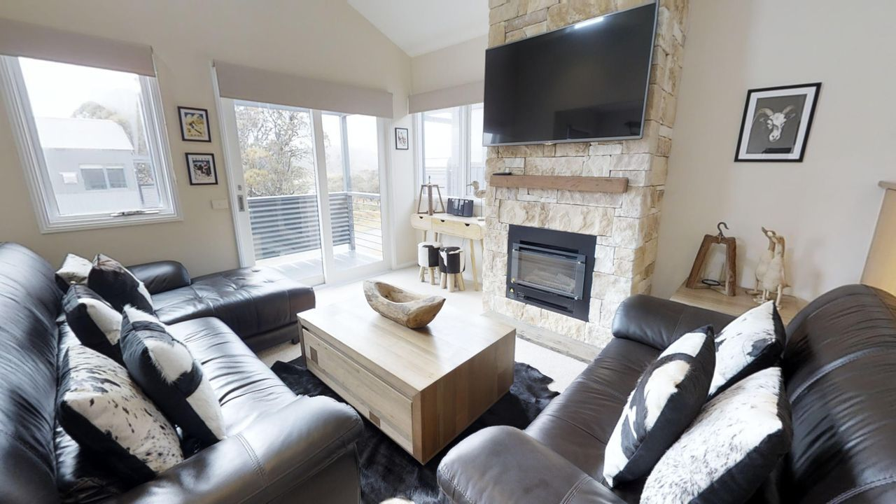 33/20 Candle Heath Road, Perisher Valley NSW 2624, Image 0