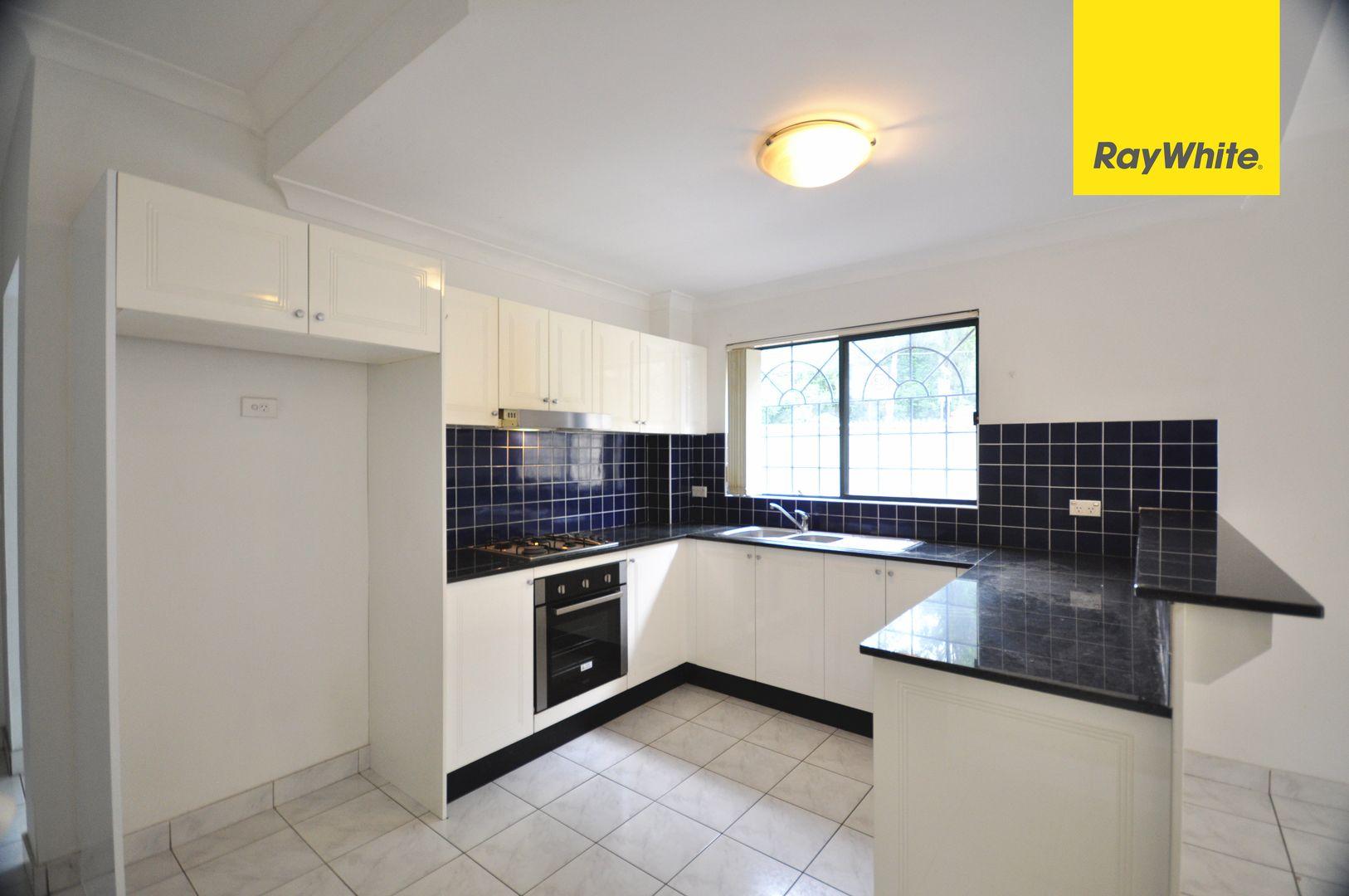 1/30 Hornsey Road, Homebush West NSW 2140, Image 1