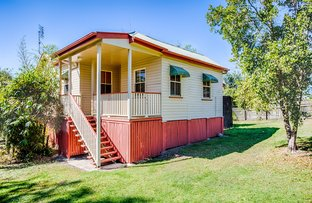 Picture of 206 Tamaree Road, Tamaree QLD 4570