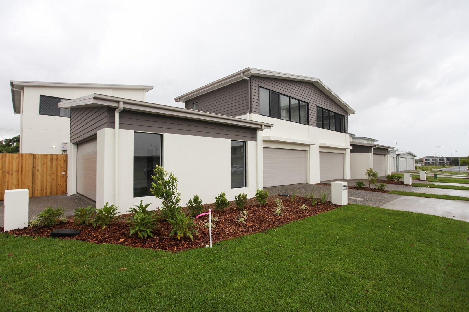 1/4 Vaucluse Crescent, East Mackay QLD 4740, Image 0