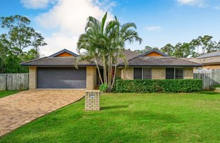 Picture of 6 Apricot  Place, Redland Bay QLD 4165