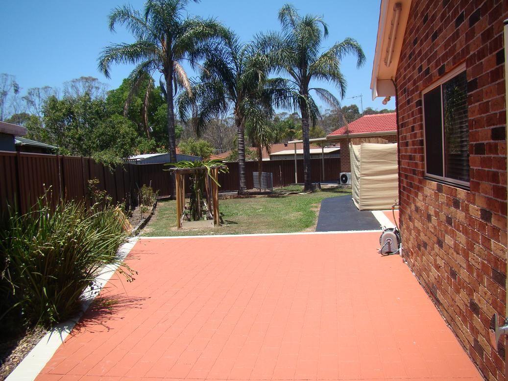 4a Sabrina Grove, Plumpton NSW 2761, Image 1