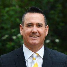 David Egan, Sales representative
