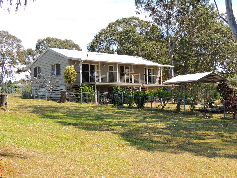13 Shelly Crescent, Lamb Island QLD 4184, Image 0