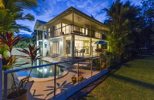 Picture of 12 Helmet Street, Port Douglas QLD 4877