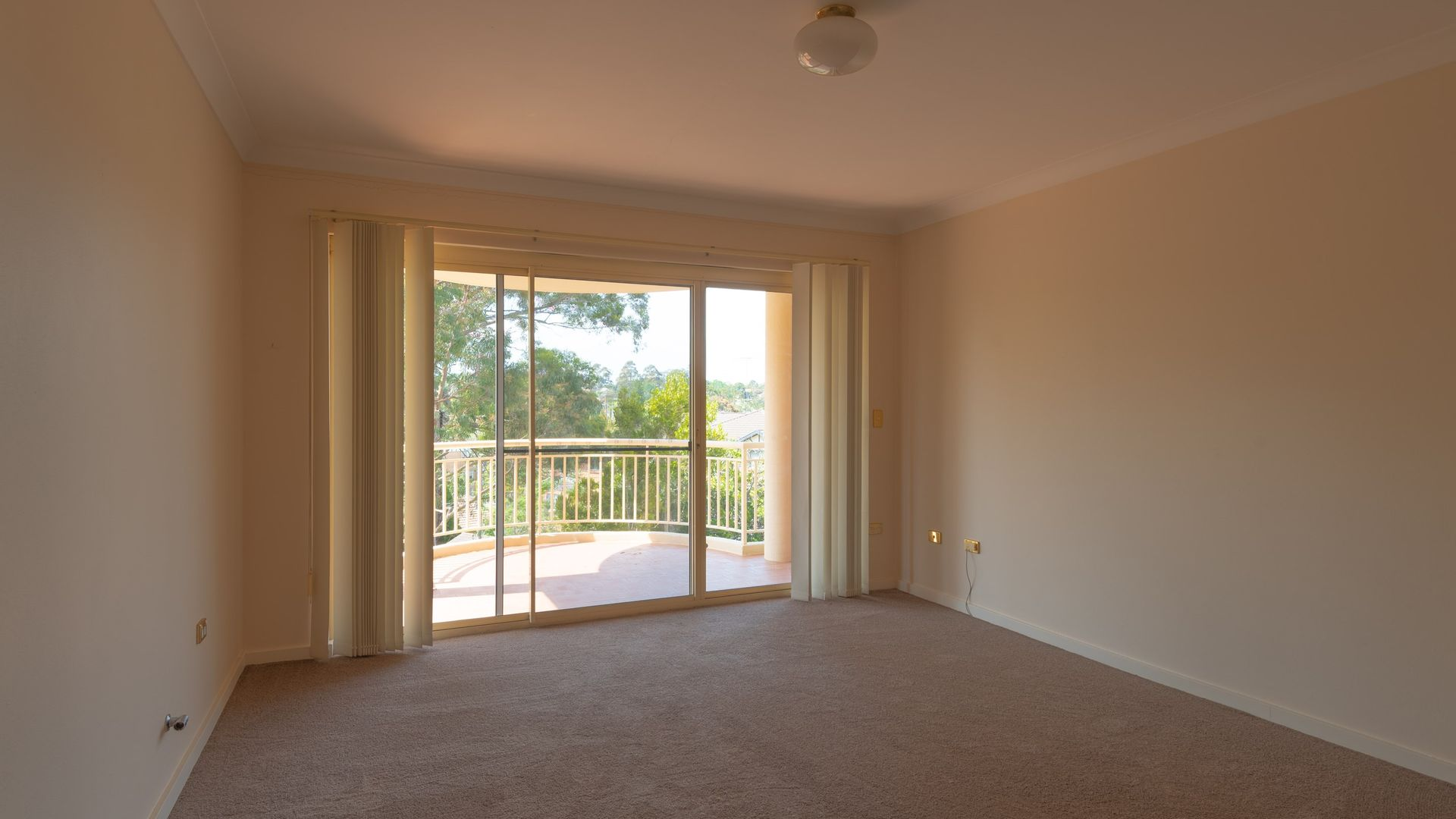 5/5-7 Bellbrook Avenue, Hornsby NSW 2077, Image 2