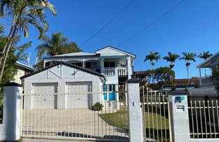 Picture of 67 Ernest St, Margate QLD 4019
