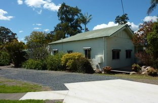 Picture of 55 Wingham Road, Taree NSW 2430