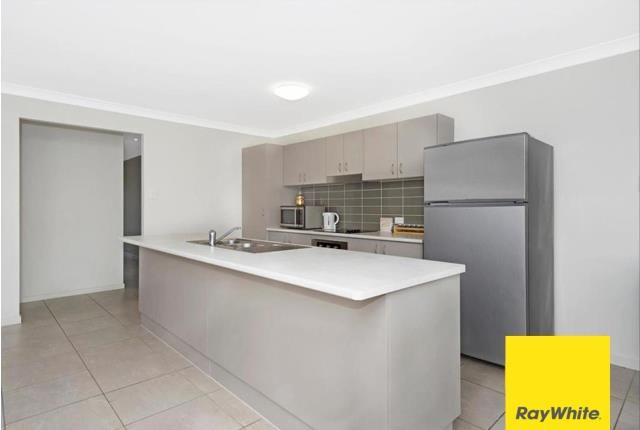40 Banks Drive, Ormeau QLD 4208, Image 2