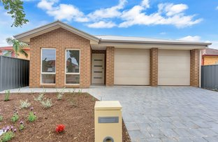 Picture of 29, 29A, 2 Angus Avenue, Edwardstown SA 5039