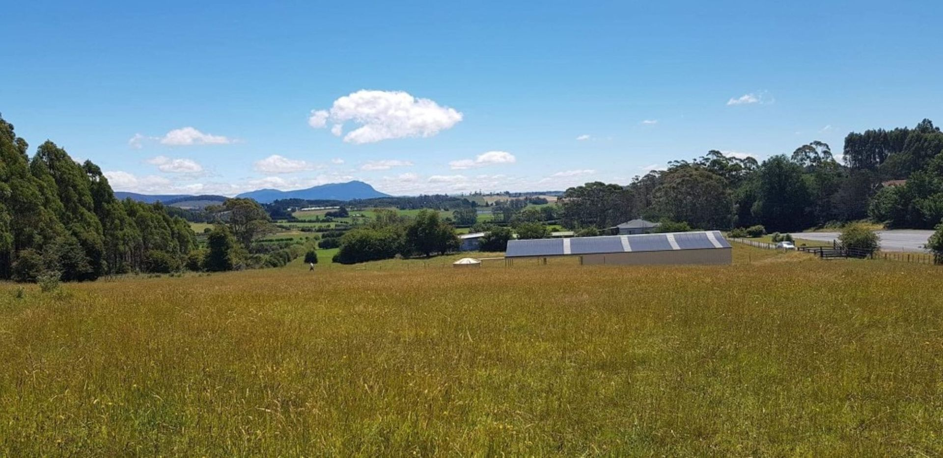 5381a Bass Highway, Deloraine TAS 7304, Image 1