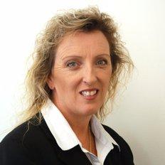 Tracey Tate, Sales representative