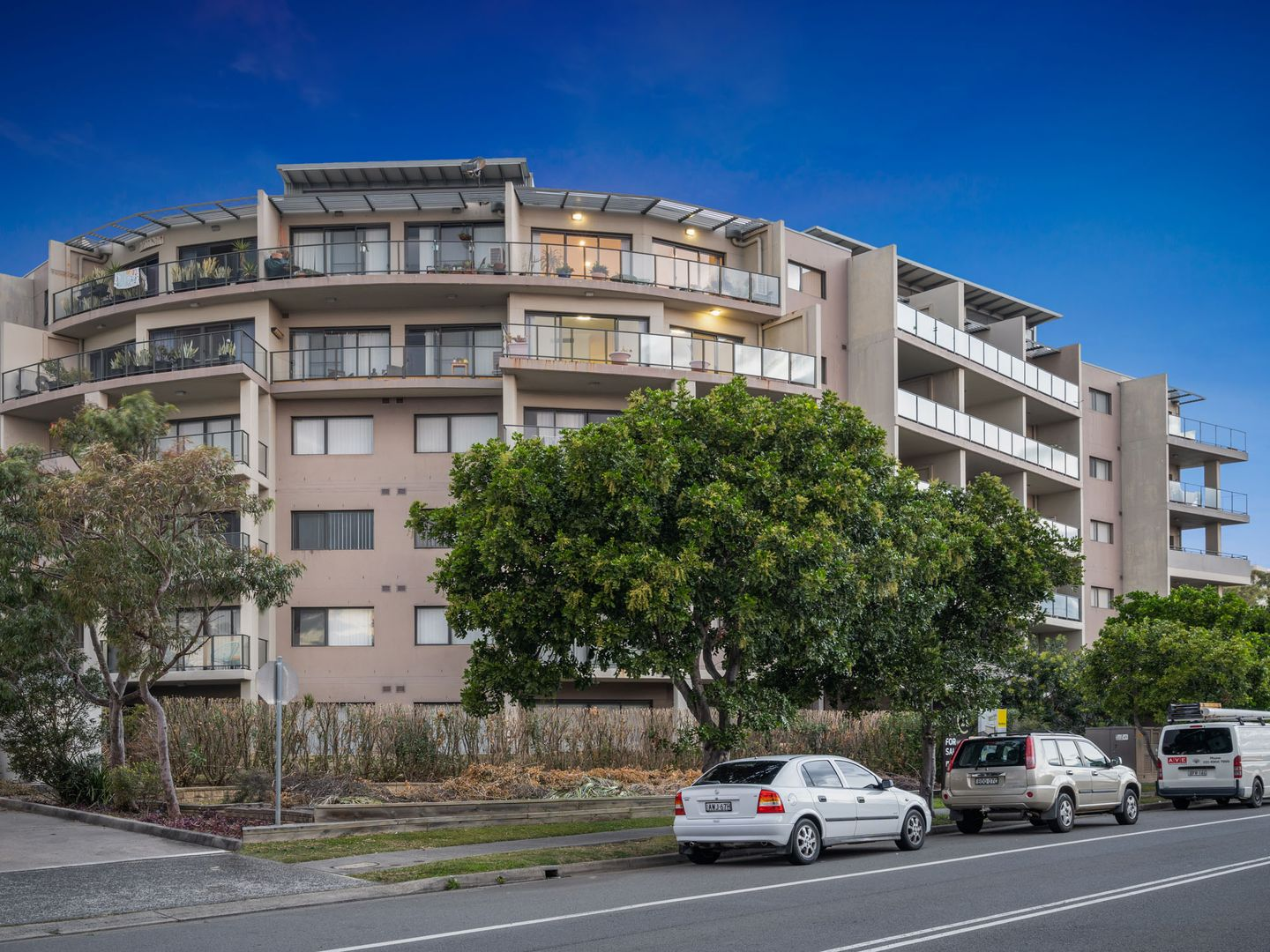 33/18-24 Torrens Avenue, The Entrance NSW 2261, Image 0