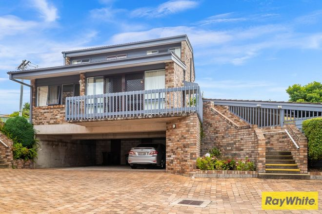 Picture of 6/336 Beach Road, BATEHAVEN NSW 2536