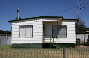 Picture of 23 Woodiwiss Ave, Cobar NSW 2835
