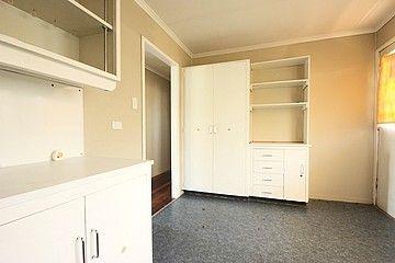 6 Fraser Street, Moranbah QLD 4744, Image 2